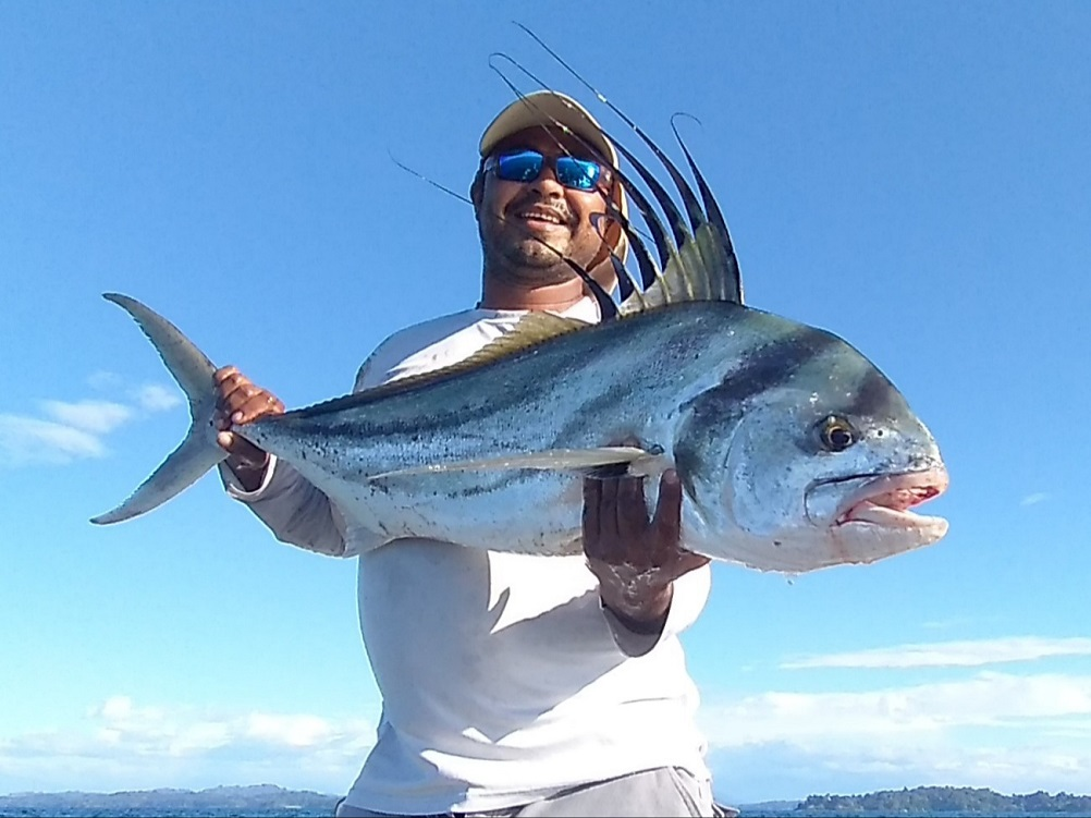 fishing-trips-panama