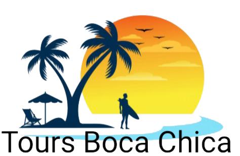 Boca Chica Tours