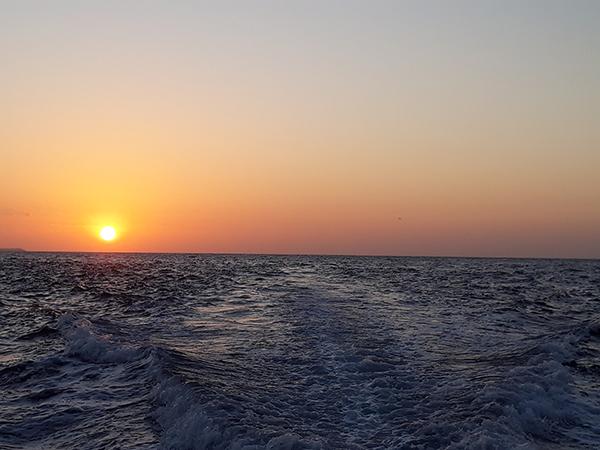 sunset-watching-panama